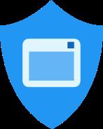 App Shield